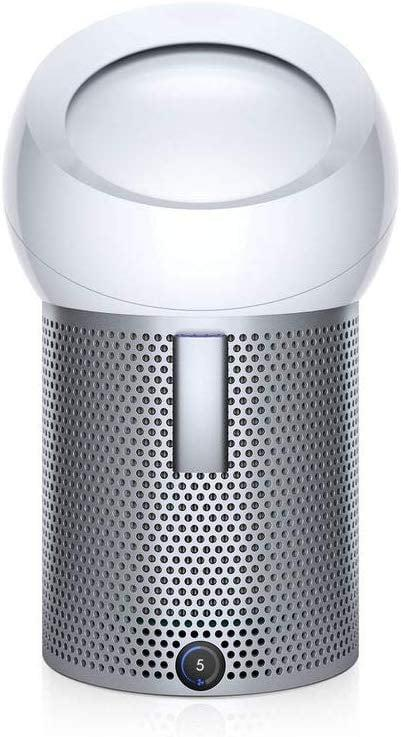 "<p>The design of this <a href=""https://www.popsugar.com/buy/Dyson-Pure-Cool-Me-Personal-Purifying-Fan-496665?p_name=Dyson%20Pure%20Cool%20Me%20Personal%20Purifying%20Fan&retailer=amazon.com&pid=496665&price=349&evar1=casa%3Auk&evar9=46701946&evar98=https%3A%2F%2Fwww.popsugar.com%2Fhome%2Fphoto-gallery%2F46701946%2Fimage%2F46701948%2FDyson-Pure-Cool-Me-Personal-Purifying-Fan&list1=editors%20pick%2Cdyson%2Chome%20shopping&prop13=api&pdata=1"" rel=""nofollow"" data-shoppable-link=""1"" target=""_blank"" class=""ga-track"" data-ga-category=""Related"" data-ga-label=""https://www.amazon.com/Dyson-Personal-Purifying-Allergens-Pollutants/dp/B07PZGD5VZ?ref_=ast_sto_dp"" data-ga-action=""In-Line Links"">Dyson Pure Cool Me Personal Purifying Fan</a> ($349) is so sleek, it will easily look good in any room.</p>"