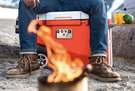 Rovr-Wheeled-Camping-Rolling-Cooler