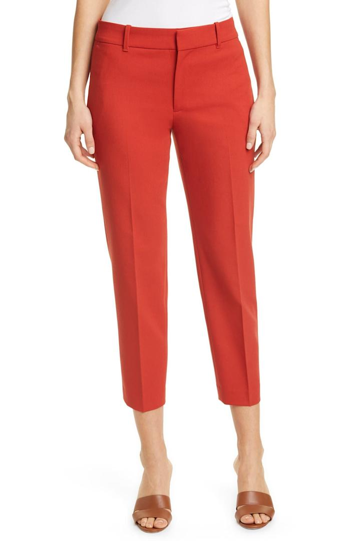 """Available in sizes 00 to 14. <a href=""""https://fave.co/3dIW5Sj"""" rel=""""nofollow noopener"""" target=""""_blank"""" data-ylk=""""slk:Originally $150, get them now for $60"""" class=""""link rapid-noclick-resp"""">Originally $150, get them now for $60</a>."""