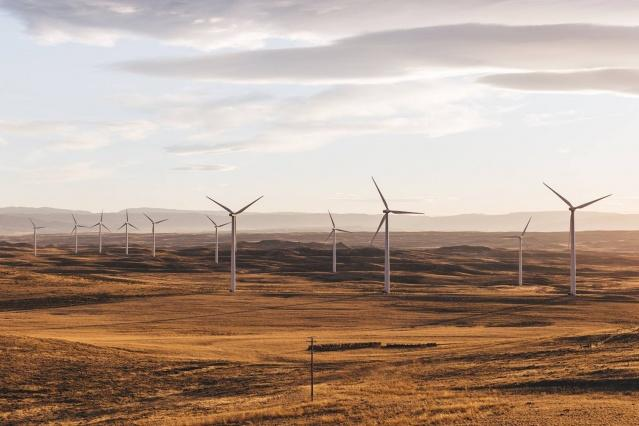 19-mil-US-homes-powered-by-wind-turbines_