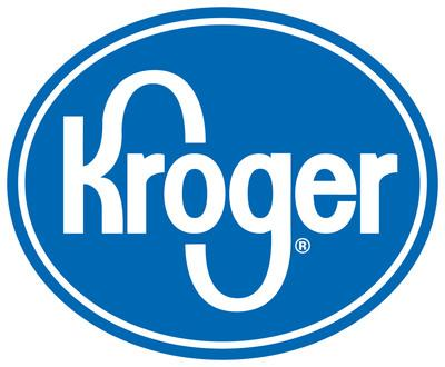 The Kroger Co. Logo (PRNewsFoto/The Kroger Co.) (PRNewsFoto/The Kroger Co.)