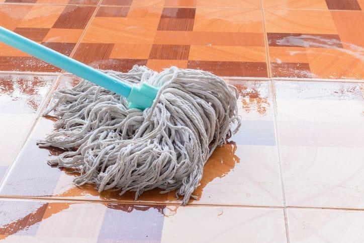 domestic help in Singapore