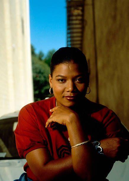 """<p>Breaking out in hip-hop music in the '80s, Queen Latifah first co-starred on the hit Fox TV series, <em><a href=""""https://www.amazon.com/Judging-By-The-Cover/dp/B0722S94QY/ref=sr_1_1?dchild=1&keywords=living+single&qid=1593694197&s=movies-tv&sr=1-1&tag=syn-yahoo-20&ascsubtag=%5Bartid%7C10049.g.36596539%5Bsrc%7Cyahoo-us"""" rel=""""nofollow noopener"""" target=""""_blank"""" data-ylk=""""slk:Living Single"""" class=""""link rapid-noclick-resp"""">Living Single</a></em>. She soon began appearing in supporting roles before taking lead roles in movies such as <em><a href=""""https://www.amazon.com/Beauty-Shop-Queen-Latifah/dp/B0011EP0TU/ref=sr_1_1?dchild=1&keywords=beauty+shop&qid=1593701461&s=instant-video&sr=1-1&tag=syn-yahoo-20&ascsubtag=%5Bartid%7C10049.g.36596539%5Bsrc%7Cyahoo-us"""" rel=""""nofollow noopener"""" target=""""_blank"""" data-ylk=""""slk:Beauty Shop"""" class=""""link rapid-noclick-resp"""">Beauty Shop</a></em>. Her immense talents as an entertainer have earned her a Grammy, an Emmy, and an Academy Award nomination for her role in <a href=""""https://www.amazon.com/Chicago-Catherine-Zeta-Jones/dp/B003QS62SM/ref=sr_1_2?dchild=1&keywords=chicago+movie&qid=1593694226&s=instant-video&sr=1-2&tag=syn-yahoo-20&ascsubtag=%5Bartid%7C10049.g.36596539%5Bsrc%7Cyahoo-us"""" rel=""""nofollow noopener"""" target=""""_blank"""" data-ylk=""""slk:Chicago"""" class=""""link rapid-noclick-resp""""><em>Chicago</em></a>.</p>"""