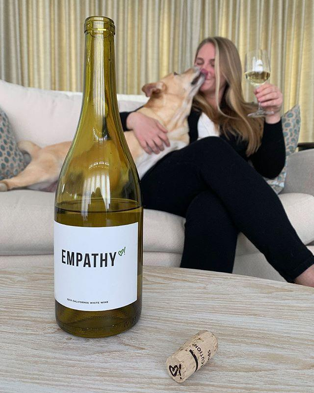 "<p><strong>Best for: </strong>Vegans<br></p><p>A direct-to-consumer winery, Empathy Wines skips the production and distribution costs of middlemen so only the most natural, cost-effective wine ends up in your glass. Another perk: Their wines are grown using no animal products.</p><p><strong>How it works:</strong> Empathy avoids choice overload by shipping rosé in the spring, white in the summer, and red in the fall. You'll select a Silver, Gold, or Platinum membership to determine whether you'll receive three, six, or 12 bottles with each seasonal shipment, respectively. </p><p><strong>Pricing:</strong> Each Empathy bottle costs $20, and you'll pay $15 for shipping as a Silver or Gold member. (Platinum members score free shipping, plus access to an exclusive wine concierge and private on-demand sommelier.) <em>Fancy.</em></p><p><strong><a class=""link rapid-noclick-resp"" href=""https://empathywines.com/"" rel=""nofollow noopener"" target=""_blank"" data-ylk=""slk:TRY EMPATHY WINES"">TRY EMPATHY WINES</a></strong></p><p><a href=""https://www.instagram.com/p/B_Iad5-pTKL/"" rel=""nofollow noopener"" target=""_blank"" data-ylk=""slk:See the original post on Instagram"" class=""link rapid-noclick-resp"">See the original post on Instagram</a></p>"