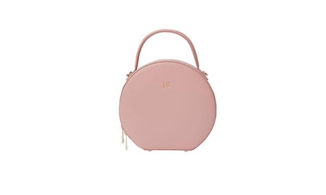 "<p>Primrose Circle Bag, $170, <a href=""https://www.thedailyedited.com/primrose-circle-bag"" rel=""nofollow noopener"" target=""_blank"" data-ylk=""slk:thedailyedited.com"" class=""link rapid-noclick-resp"">thedailyedited.com</a> </p>"