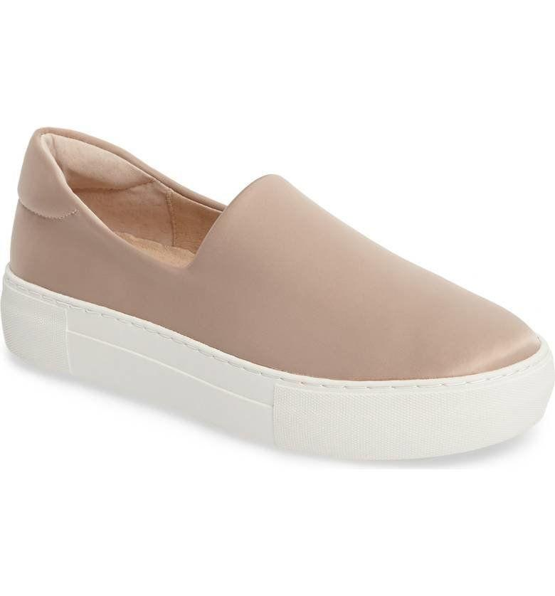 "40% off from $90. Get it <a href=""https://shop.nordstrom.com/s/jslides-abba-slip-on-platform-sneaker-women/4813910?origin=category-personalizedsort&fashioncolor=NAVY%20FABRIC"" target=""_blank"">here</a>."