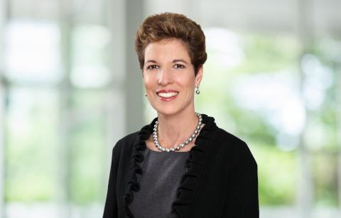 Hunton Andrews Kurth Partner Lisa Sotto Joins US Delegation to Brazil to Address Cybersecurity and Data Policy Standards