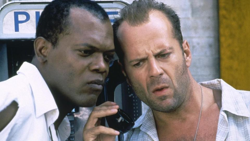 <p> <strong>What Was Cut:&#xA0;</strong>The original, quieter, darker, and entirely better ending. Picking up some time after the (successful) robbery, John McClane - now disgraced and kicked off the force, having been scapegoated for the previous events of the film - tracks down Simon in Hungary and forces him to play a game of Russian Roulette with a rocket launcher. Simon loses, but it turns out that John had stacked the odds anyway, because of course he had.&#xA0; </p> <p> The ending was scrapped because the studio thought it lacked a proper (ie. explosive) climax, and that it made John look too cruel. Rich, given what a humorlessness jerk the later sequels turned him into anyway. And besides, the rocket launcher ending included a wonderful allusion to The Lavender Hill Mob, with Simon smuggling the gold in the form of moulded souvenir statues of the Empire State Building.&#xA0; </p> <p> Sometimes studios are monsters.&#xA0; </p> <p> <strong>If It Had Stayed In:&#xA0;</strong>The film would have got a much better, more distinct, and more iconic ending, and with McClane&apos;s life apparently it tatters, we might have been spared the next two films.&#xA0; </p>