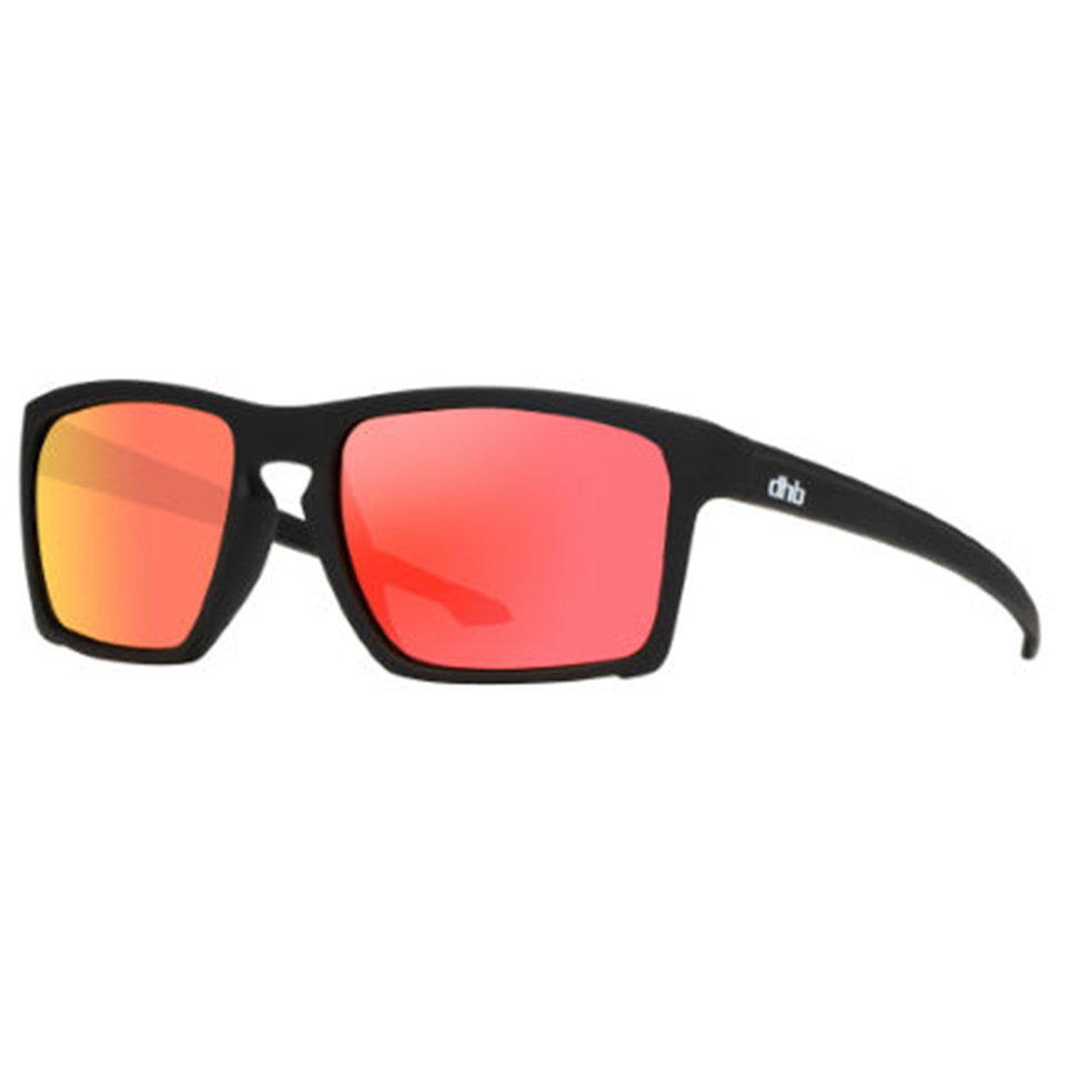 """<p><strong>How much? </strong>£30 </p><p>On a budget? These affordable sports sunglasses are the ones for you. With a comfortable, lightweight fit and polarised lenses, these glasses sit between everyday and performance eyewear. They're a good choice for those who want an all-rounder pair of sunglasses both for sport and general wear. </p><p><strong>Sport</strong>: All</p><p><a class=""""body-btn-link"""" href=""""https://go.redirectingat.com?id=127X1599956&url=https%3A%2F%2Fwww.wiggle.co.uk%2Fdhb-clark-revo-lens-sunglasses%2F&sref=https%3A%2F%2Fwww.womenshealthmag.com%2Fuk%2Fgym-wear%2Fg32821849%2Fbest-sports-sunglasses%2F"""" target=""""_blank"""">SHOP NOW</a></p><p><strong>RELATED:</strong> <a href=""""https://www.womenshealthmag.com/uk/gym-wear/g32740535/best-bikes/"""" target=""""_blank"""">11 Best Affordable Bikes 2020: Starting From £160</a><strong></strong></p>"""