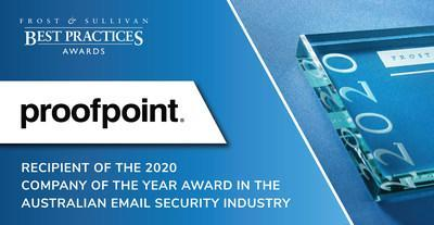 Proofpoint is one of the few email security vendors with an email isolation feature that reduces pressure on IT managers by separating email inboxes from the enterprise environment, which eliminates the risk of users opening malicious downloads and attachments. Proofpoint's URL Defense solution  assesses fraudulent URLs and blocks them in real-time whereas its user-centric solution analyzes user behaviors and determines how valuable data is accessed and used.