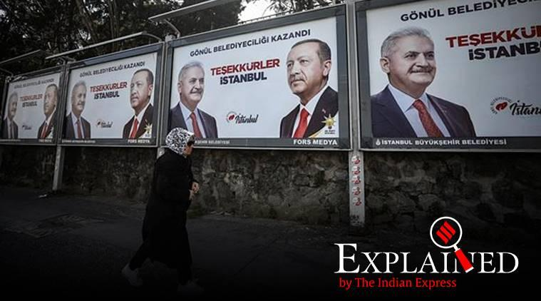 turkey elections, turkey local elections, Recep Tayyip Erdogan, turkey president Recep Tayyip Erdogan, ankara, istanbul, Justice and Development Party, turkey news, why are turkey elections important, turkey news, turkey election news