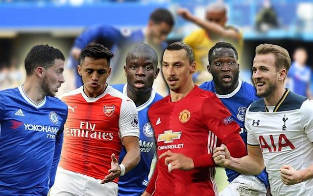 PFA Player of the Year nominations: Who should win and why