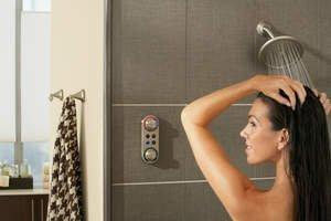 The Scoop On Showering: Moen Uncovers 15 Fun Facts About This Daily Ritual
