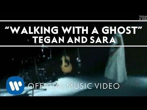 """<p>Now that you're friends with the ghosts, you may as well go for a walk together with this 2010 Tegan and Sara hit.</p><p><a href=""""https://www.youtube.com/watch?v=jtCGODjuRq0+"""" rel=""""nofollow noopener"""" target=""""_blank"""" data-ylk=""""slk:See the original post on Youtube"""" class=""""link rapid-noclick-resp"""">See the original post on Youtube</a></p>"""
