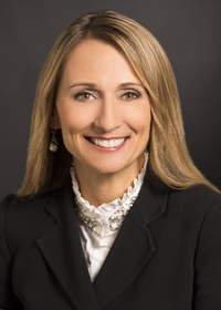 NVIDIA Appoints Colette Kress as Chief Financial Officer