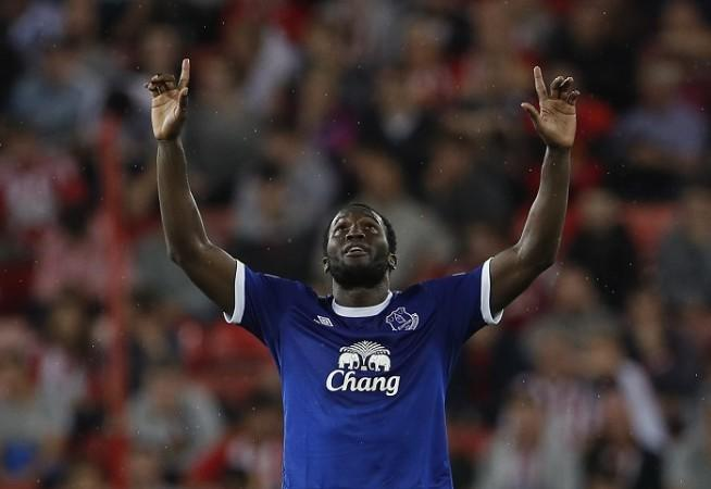 Romelu Lukaku, Fantasy Premier League, FPL, Everton, GW 28