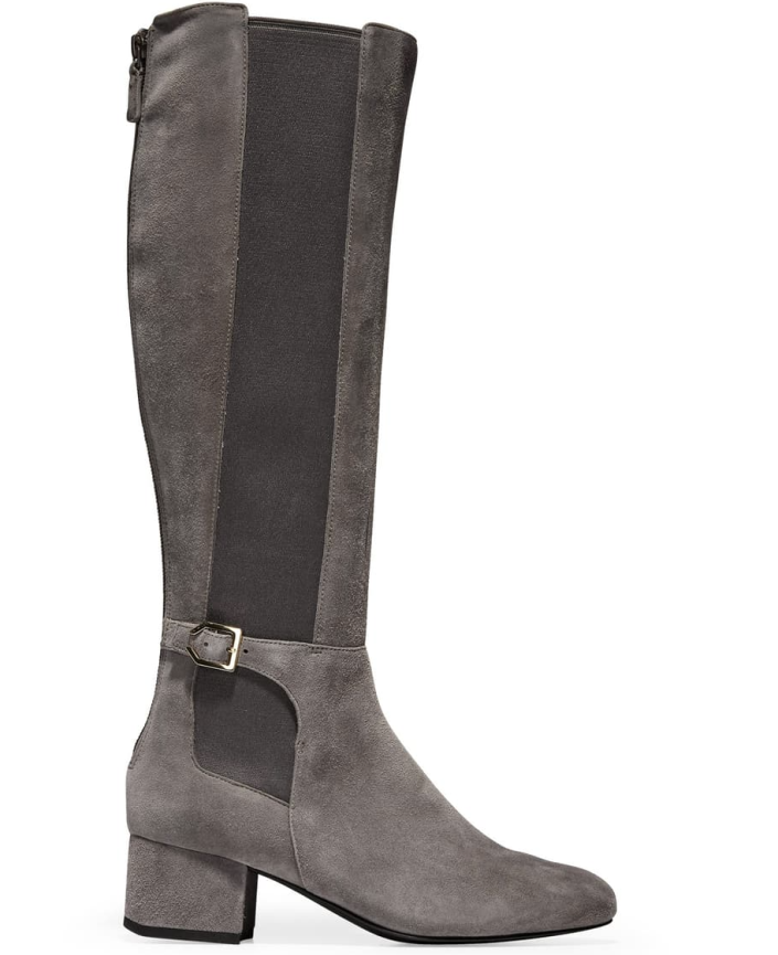 These would look great paired with a midi skirt. (Photo: Nordstrom Rack)