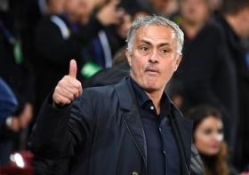 Jose 'Nostradamus' Mourinho: When the Special One predicted in 2010 he'd become Tottenham manager