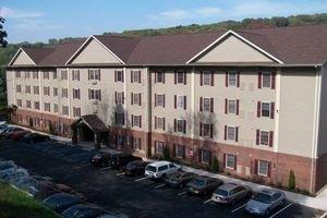 Rittenhouse Realty Advisors Sells 394 Bed Student Housing Portfolio Near Bloomsburg University Valued at $23,800,000