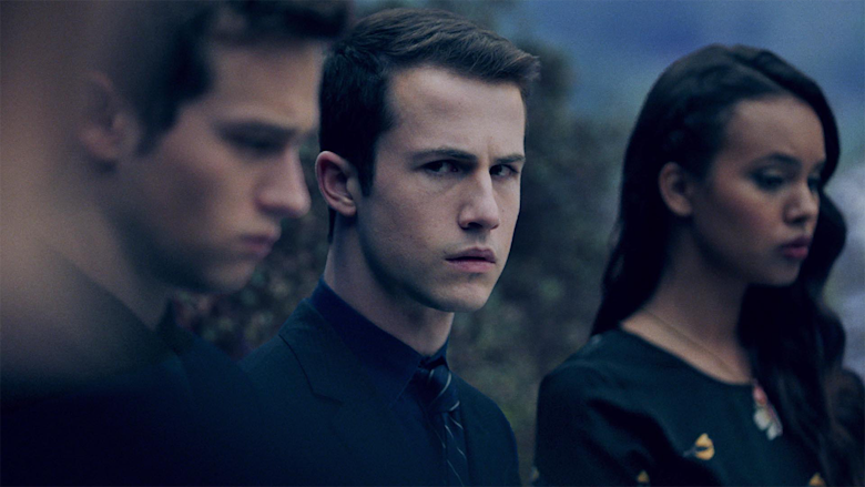 TRAILER: Netflix Release A Shocking Trailer For 13 Reasons Why Season 3