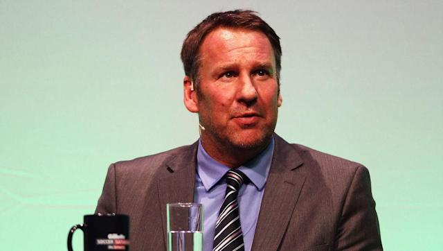 "<p>Generally more spoonerism than gaffes, Merson has transcended the world of post-Twitter pundit vernacular, making you question your own knowledge of the English language with phrases like 'damp squid', 'streak of bang', and descriptions 'unbelievable belief'.</p> <br><p>The loveable(?) idiot infamously had one 'ooo that's a shame moment' this season when he questioned Marco Silva's appointment as Hull City manager, claiming the Portuguese manager who has not lost a home tie in over 40 games and counting didn't ""have a clue"".</p> <br><p>It's worth noting that Merson has since backtracked spectacularly on his initial amazement at Silva's appointment by <a href=""https://www.balls.ie/football/paul-merson-on-marco-silva-359889"" rel=""nofollow noopener"" target=""_blank"" data-ylk=""slk:tipping him for the Leicester job."" class=""link rapid-noclick-resp"">tipping him for the Leicester job.</a> </p>"