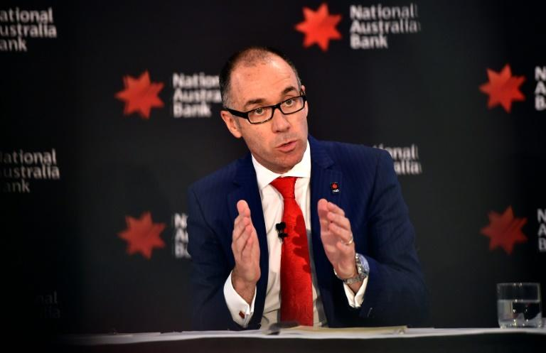 National Australia Bank profit slips 94 PC to $269 million