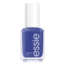 """<p>Fall may be approaching, but that doesn't mean a piece of the summer can't stay with you. This Essie polish in Waterfall in Love is the perfect reminder of the blue ocean you'll miss visiting as the seasons change. The indigo hue is bright and opaque, making it a dream for all skin tones.</p> <p><strong>$9</strong> (<a href=""""https://shop-links.co/1715498126831491747"""" rel=""""nofollow noopener"""" target=""""_blank"""" data-ylk=""""slk:Shop Now"""" class=""""link rapid-noclick-resp"""">Shop Now</a>)</p>"""