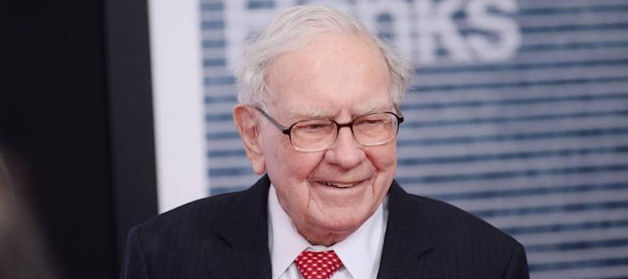 Why Warren Buffett would advise you to refinance your mortgage