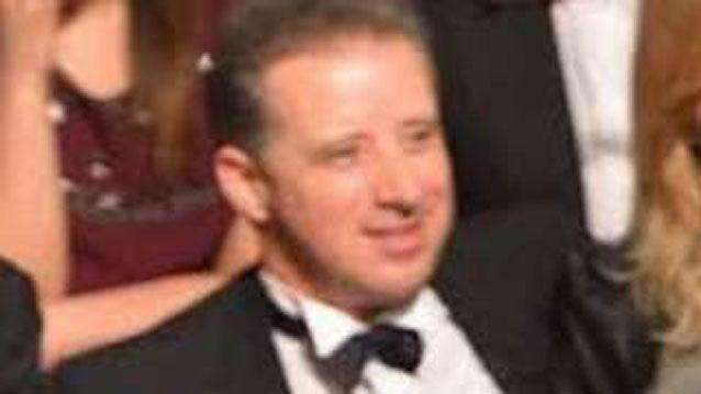 Christopher Steele is said to be a long-time spy and the document's composer.