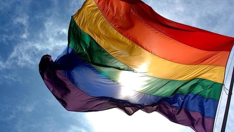 After IITians challenge Section 377, SC agrees to hear plea