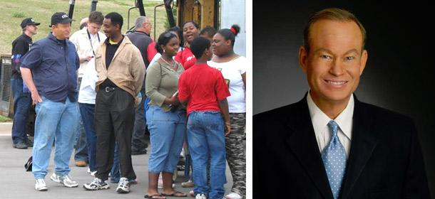 Leadership Lessons from the Mayor Who Put an Obese City on a Diet