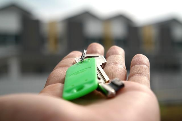 pag-ibig acquired assets - should i buy pag-ibig foreclosed properties