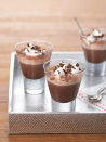 "<p>These tiny, cold takes on your favorite seasonal beverage are great for kids — but we're guessing they'd be pretty good with some Baileys mixed in, too.</p><p><em><a href=""https://www.womansday.com/food-recipes/food-drinks/recipes/a27982/frozen-hot-chocolate-shot-recipe/"" rel=""nofollow noopener"" target=""_blank"" data-ylk=""slk:Get the recipe from Woman's Day"" class=""link rapid-noclick-resp"">Get the recipe from Woman's Day </a><em><em><a href=""https://www.womansday.com/food-recipes/food-drinks/recipes/a27982/frozen-hot-chocolate-shot-recipe/"" rel=""nofollow noopener"" target=""_blank"" data-ylk=""slk:»"" class=""link rapid-noclick-resp"">»</a></em></em></em></p>"