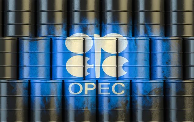 3 Offshore Oil Stocks to Buy as OPEC+ Extends Production Cuts