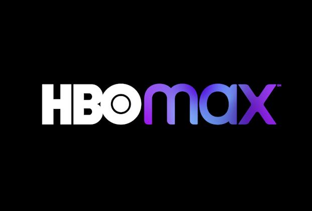 HBO Max Sets May 27 Premiere Date and Originals Lineup