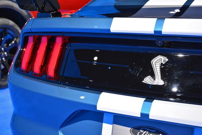 ford mustang shelby gt500 salon detroit dt 7 700x467 c