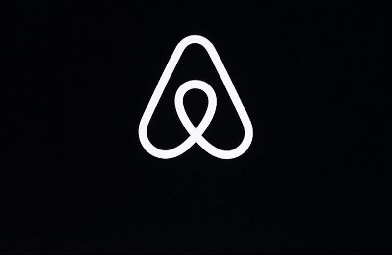 Airbnb settles Quebec lawsuit over pricing; changes practice across Canada