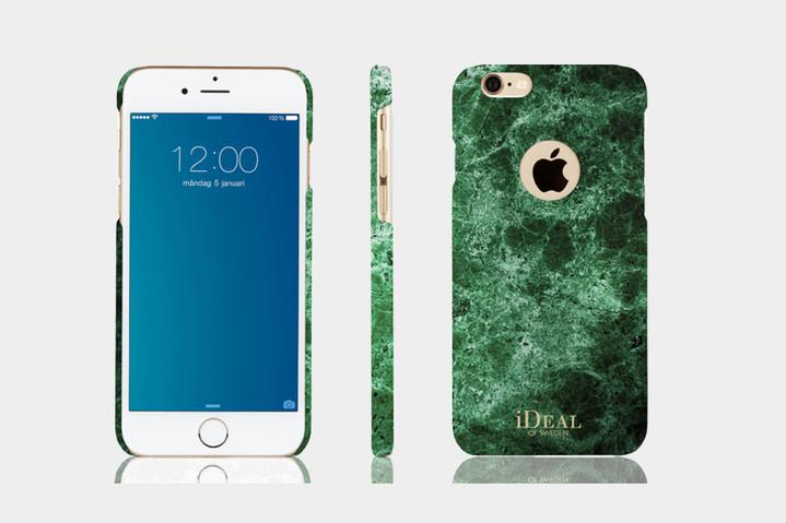 iDeal Marble Fashion Case