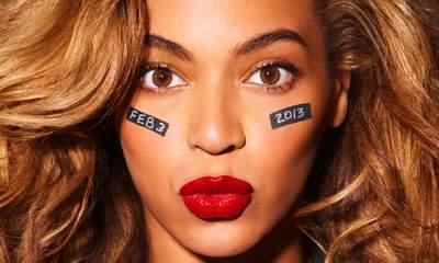 Beyonce To Direct HBO Film About Herself