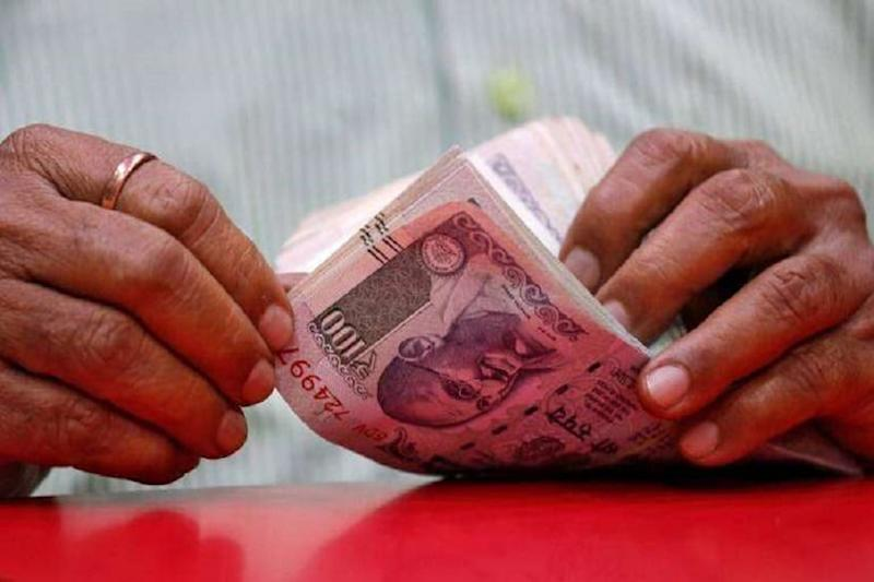 Covid-19 Caused Huge Demand Destruction in Overseas Markets: Bankers
