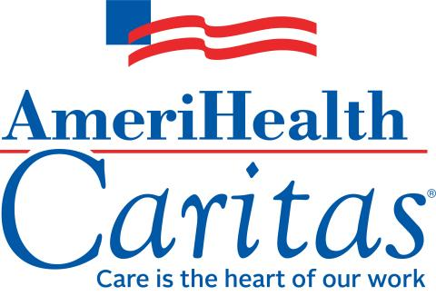 How to Apply for Medicaid: AmeriHealth Caritas Provides Videos and Easy-to-Follow Instructions