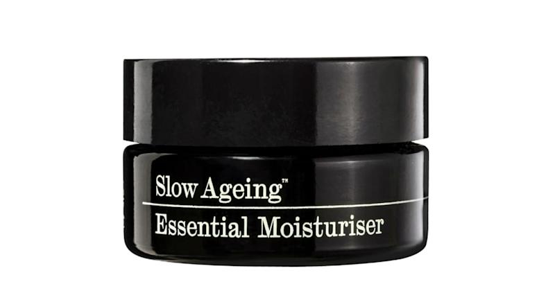Slow Ageing Essentials Essential Face Moisturiser