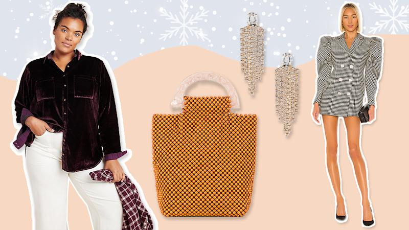 23 Fashion-Forward Gifts Your Most Stylish Friend Is Sure to Love