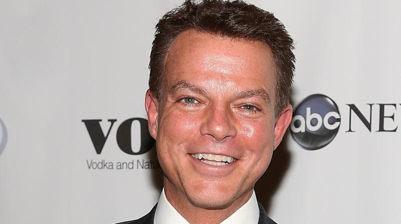 Shepard Smith Says Fox News Opinion Personalities 'Don't Really Have Rules'