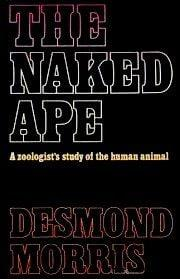Maschler was adept at securing non-fiction bestsellers such as The Naked Ape (1967)