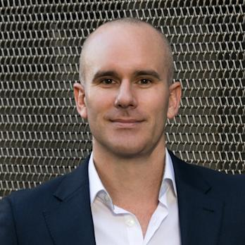 Movio Appoints Craig Jones as Chief Commercial Officer