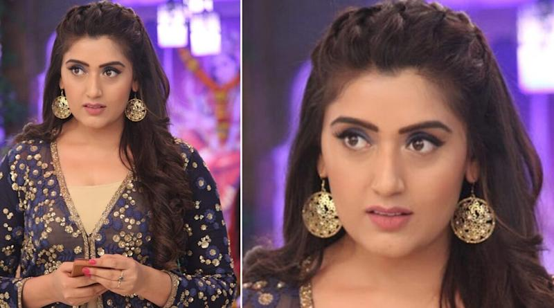 Yeh Hai Mohabbatein Actress Shireen Mirza Tests Positive for COVID-19