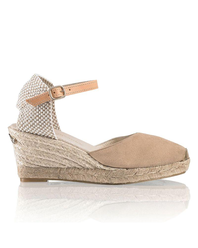 Photo credit: Russell & Bromley
