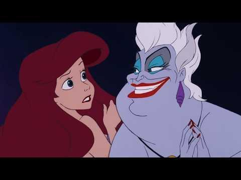"""<p>While we're celebrating the villains, it's great to have at least one Disney villain anthem in the mix. If you're not an Ursula fan, consider Scar from <em>The Lion King</em>'s """"Be Prepared."""" Plus, since Marvel's owned by Disney, you may as well throw <a href=""""https://www.menshealth.com/entertainment/a35694471/wandavision-theme-songs-ranked/"""" rel=""""nofollow noopener"""" target=""""_blank"""" data-ylk=""""slk:&quot;Agatha All Along&quot;"""" class=""""link rapid-noclick-resp"""">""""Agatha All Along""""</a> in the mix.</p><p><a href=""""https://www.youtube.com/watch?v=lOyy887d4vs+"""" rel=""""nofollow noopener"""" target=""""_blank"""" data-ylk=""""slk:See the original post on Youtube"""" class=""""link rapid-noclick-resp"""">See the original post on Youtube</a></p>"""