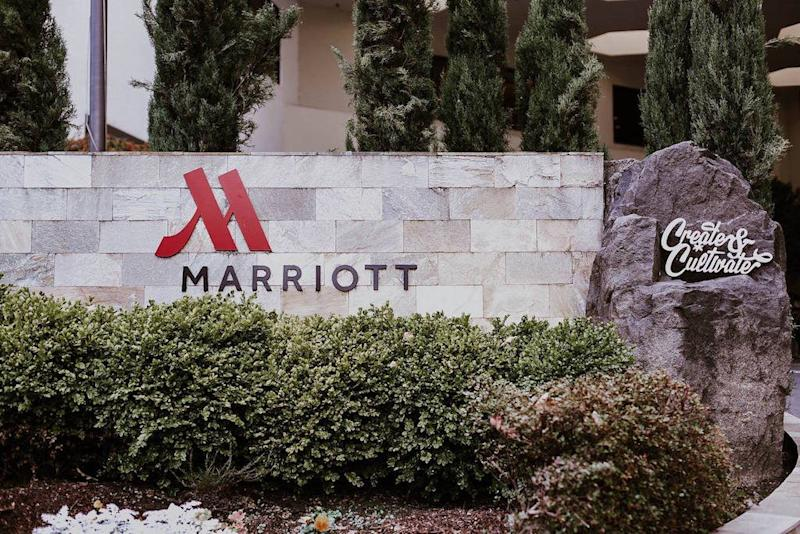 What's Ahead for the Next Gen of U.S. Hotel Franchisees?